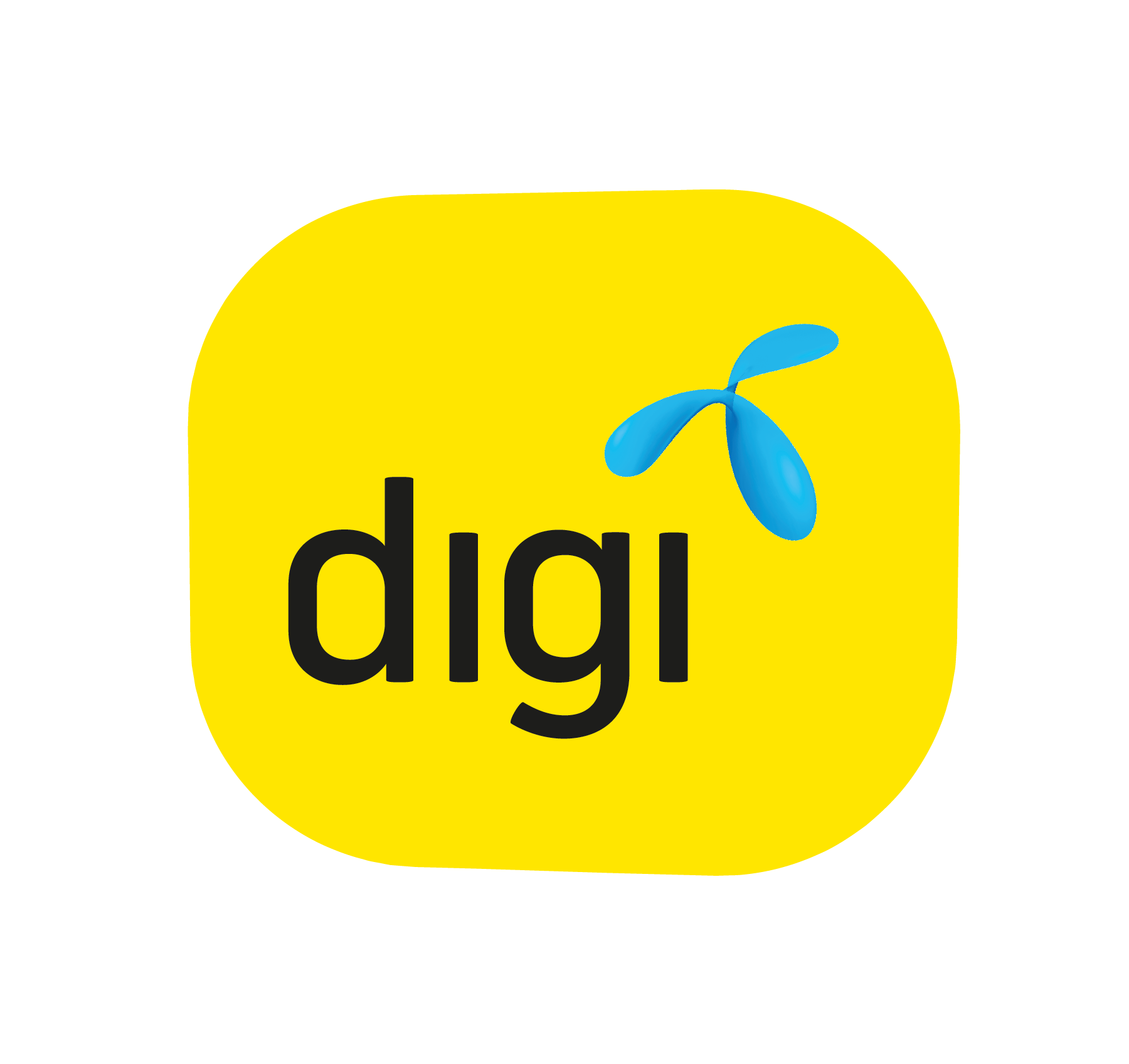 Image result for digi